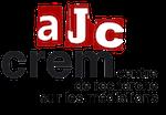 Logo AJC Crem