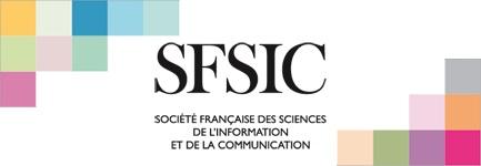Journées doctorales SFSIC 2017